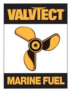 vmf_logo_color_001