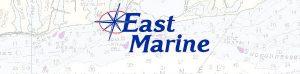 Falmouth Marine